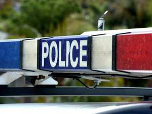 Police investigate fatal Blackbutt car crash