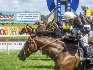 New look racing season will bring the punters back