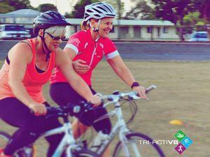 Tips on the Triathlon Festival