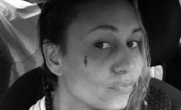 Chrystal Maree Cahill, 31, was jailed for her role in a violent armed robbery.