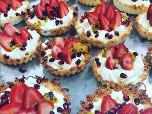 Toowoomba French bakery reveals second location