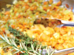 Recipe: Saucy one-pot braised brisket