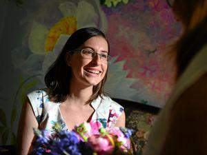Three Sunshine Coast brides share their wedding plans