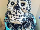 GALLERY: Ali's Cakes advice for decorators