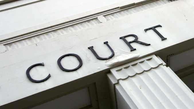 Court photo.