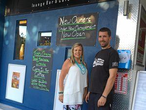 Popular Lismore bar and cafe closes down