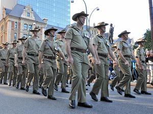 Veterans to get simpler appeals