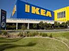 REVEALED: IKEA makes major central Queensland announcement