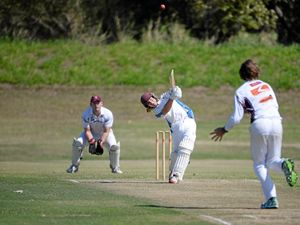 The Waves bounce back over Norths