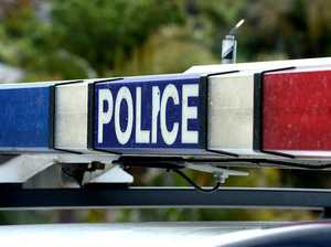 Four people attacked near Lismore CBD