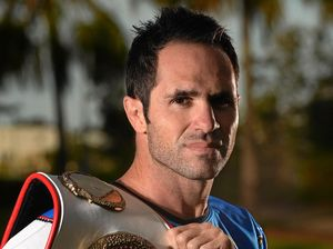 Champion Coast boxer calls an end to stellar career