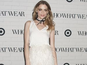 Jaime King 'terrified' by son's heart surgery