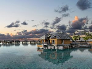 Tahiti's freshest of pearls to reach new luxury level