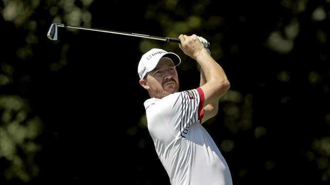 Jimmy Walker will join the US Ryder Cup team in paying tribute to the late Arnold Palmer.