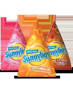 Say goodbye to the iconic Sunnyboy iceblock.