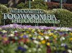 Record figures: Visitors pour millions into region's economy