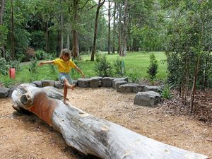 10 school holiday activities on the Sunshine Coast