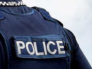 Kingaroy woman faces charges