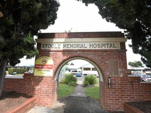 Hospital crisis: Workers' safety, patient care under threat