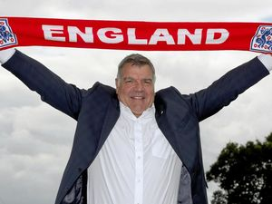 England boss Allardyce quits after being caught in scandal