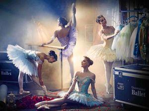 Queensland Ballet performance set to dazzle Chinchilla