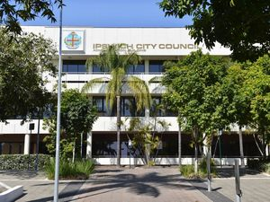 How to find out what's on the council's agenda