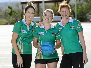 Ipswich mates on grand final mission