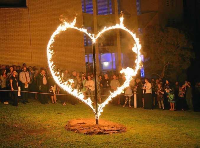 HIGHLIGHTS: The 2016 Heart of Gold Festival starts on Thursday