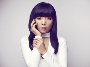 Dami Im brings international pop stardom to Coast stage