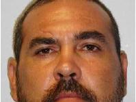 BREAKING: Gladstone man flees court