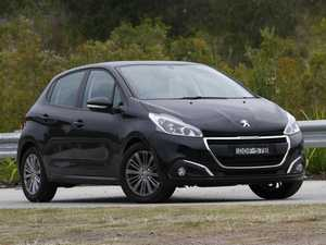 Peugeot 208 Active long term test: Report 2