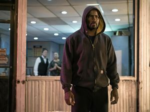 Marvel's Luke Cage S1E4: Step In The Arena review