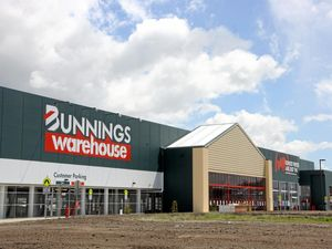 Fancy a Bunnings snag at 6am on Saturday? Time will tell