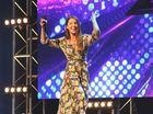 Stunning Bundaberg singer Ruby's sassy X Factor audition