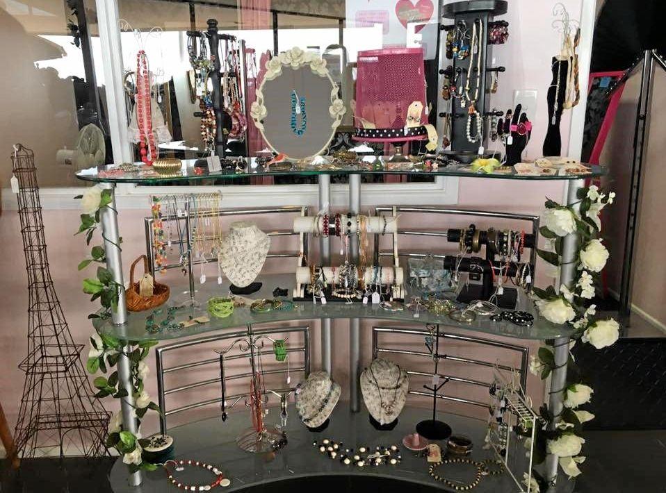 Beautiful You cancer charity's latest op shop has had its grand opening at 404 Nicklin Way, Bokarina.