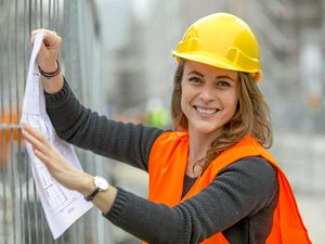 Shining a spotlight on health and safety