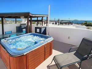 11 Sunshine Coast properties with water views for under $500k