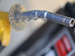 Radical plan to stop Central Queensland fuel thefts