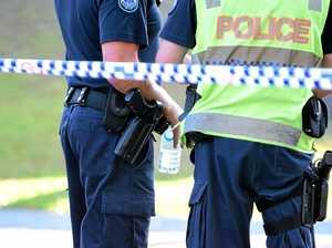 Gladstone's surprising crime statistics by suburb
