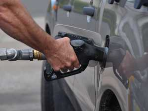 'No reason for M'boro fuel to be cheaper than Hervey Bay'