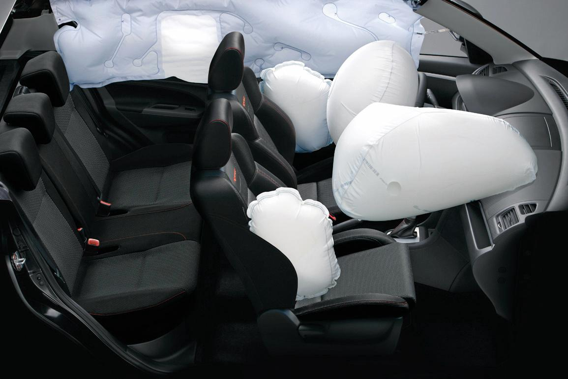 If car owners have concerns about the Takata airbag recall, they should contact their local dealership or the manufacturer of their vehicle.