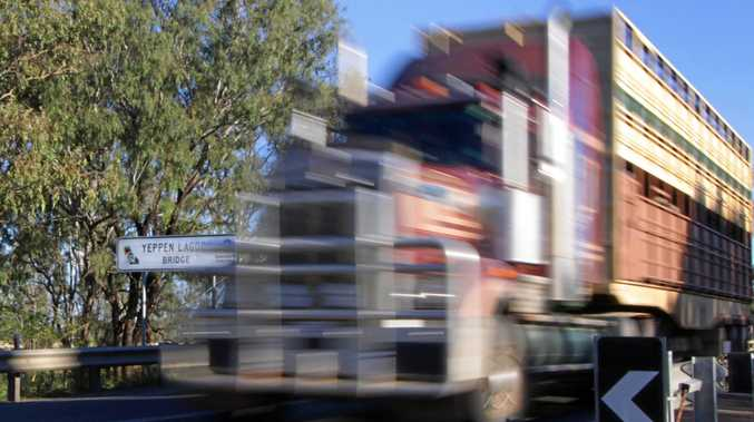 The NSW Industrial Relations Commission has dismissed an application to make owner-drivers exempt from minimum pay rates.