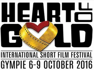 Red carpet rolled out for the Heart of Gold opening night