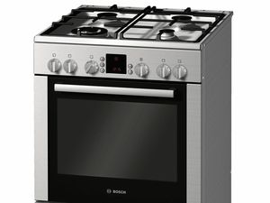 RECALL: These gas cooker units could explode, warns ACCC