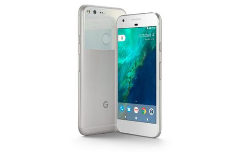 Google's new high end smartphone Pixel will be priced from $1079 in Australia.