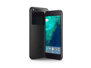 Google unveils new Pixel phone