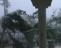 Haiti Slammed by Hurricane