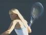 Sharapova Wins Appeal