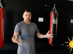 Sunshine Coast's newest gym promises to be a HIIT