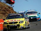 Ford and Holden will be amongst the contenders navigating around Mount Panorama for Bathurst weekend.